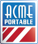 ACME Portable Logo